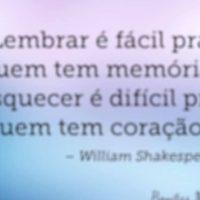 Frases De Amor Impossível Não Correspondido