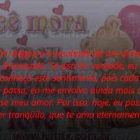 Versos Românticos De Amor