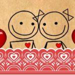 Vídeo Lindo De Amor