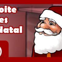 Histórias De Natal