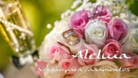Aleluia De Casamento