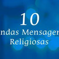 Mensagens De amor Na Bíblia