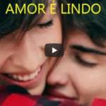 vídeos de músicas românticas